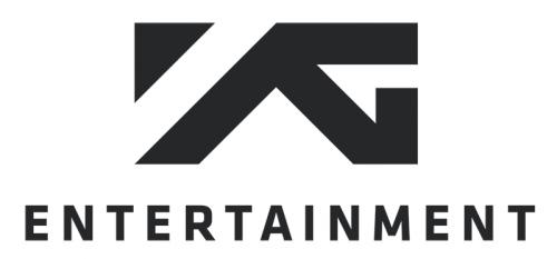 YG Entertainment Berencana Rilis Girl/Boy Band Baru Tahun Depan
