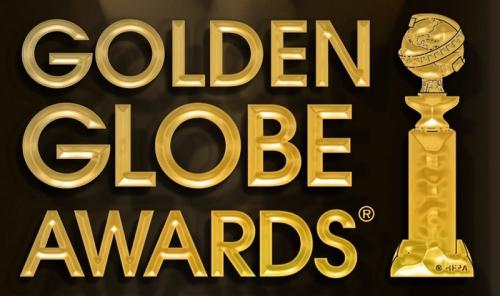 Tuai Kontroversi, Ini Daftar Lengkap Nominasi Golden Globes 2018