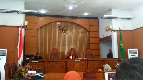 Ahli Sebut KPK Tak Perlu Izin Presiden untuk Periksa Setya Novanto