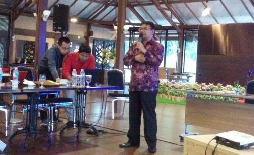 Lebih Tinggi 4 Kali Lipat dari Malaysia, Penghasilan Pengusaha Kena Pajak RI Capai Rp4,8 Miliar/Tahun