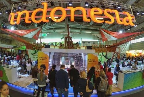 Trik Merebut Hati Wisatawan Jaman Now agar Datang ke Indonesia