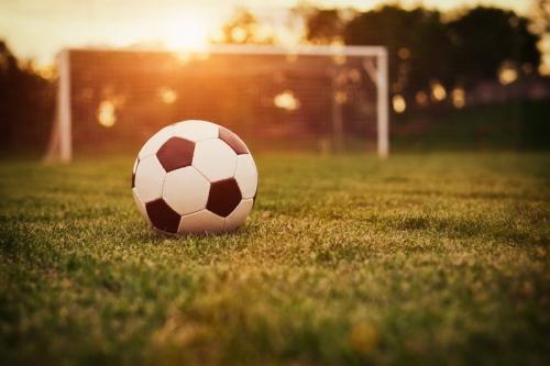Jaring Atlet Berbakat, Pemprov Sumut Gelar Kompetisi Sepakbola LPI