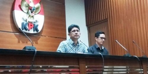 Pilkada 2018 Rawan Politik Uang, KPK Gandeng Polri Bentuk Satgas Khusus