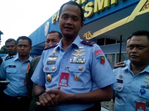 Ada Jenderal TNI Ikut Pilkada, Anggota Tak Netral Berurusan dengan POM