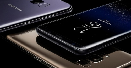 Galaxy S9 Raih Sertifikasi FCC, Ini Spesifikasinya