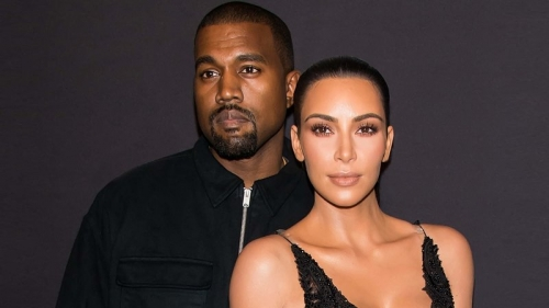 Anak Ketiga Kim Kardashian Lahir dengan Ibu Pengganti, Apakah Itu?