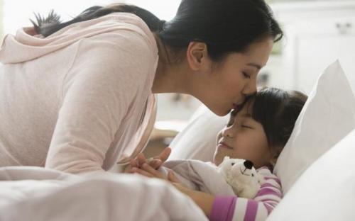 Waktu Tidur Tiba tapi Anak Banyak Alasan Menunda, Begini Solusinya