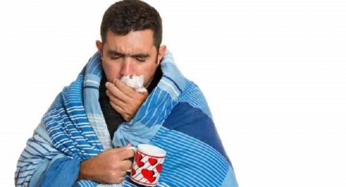 Batuk Tak Kunjung Sembuh Selama 2 Pekan dan Sesak Napas, Gejala Umum TB