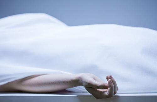 Ibu Muda Racuni 3 Anaknya dengan Obat Serangga hingga Tewas