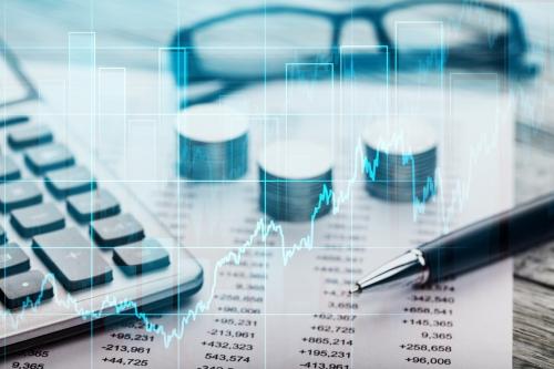 Investor Korea Selatan Minat Investasi di Sulawesi