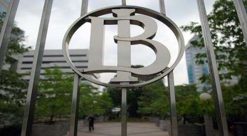 Banyak Calon Gubernur BI Daftar ke Komisi XI