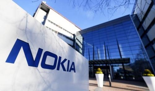 Nokia Jual Bisnis Kesehatan Digital, 425 Karyawan Terancam PHK