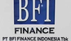 BFI Finance Kantungi Izin Usaha Syariah