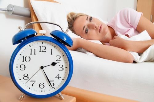 Jangan Anggap Sepele, Kurang Tidur Bisa Picu Berbagai Penyakit Berat