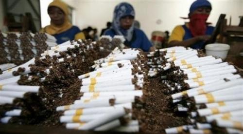 Pembatasan Impor Tembakau Ancam Industri