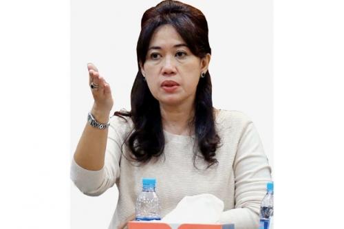 Perlu Dilakukan Investigasi Secara Holistik Terkait Kecelakaan Tank dan Kapal TNI
