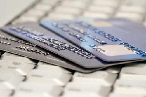 Tips Penggunaan Kartu Kredit agar Tak Kebobolan