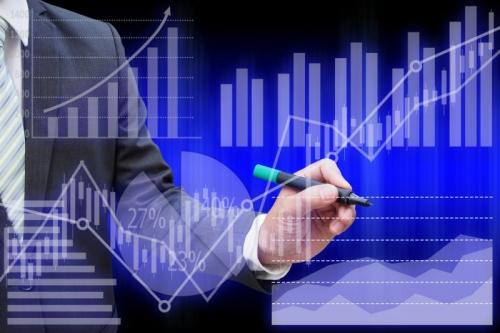 7 Aturan Dasar Penjualan yang Jadi Kunci Kesuksesan
