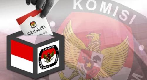 Bawaslu Temukan 79 Pelanggaran saat Kampanye Pilkada Riau 2018