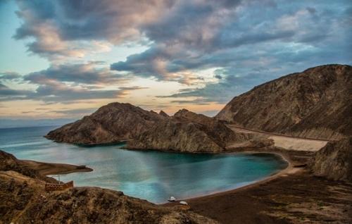 Selain Piramida, 9 Destinasi Wisata Ini Wajib Dikunjungi saat Plesir ke Mesir