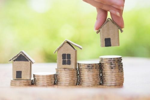 Mana yang Menguntungkan Antara Sewa Rumah, Apartemen atau Ambil KPR?
