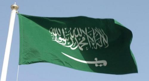 Gara-Gara Drone, Suara Tembakan Terdengar dari Istana Kerajaan Arab Saudi