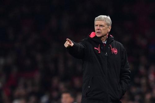 Mantan Asisten Pelatih Arsenal: Wenger Sangat Terluka