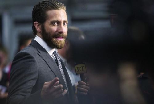 Jake Gyllenhaal Kandidat Kuat Pemeran Mysterio di Sekuel Spider-Man: Homecoming
