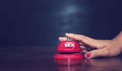 Berhubungan Seks Bisa Bantu Turunkan Berat Badan, Ini Penjelasan Ahli