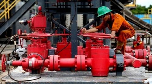 Subholding Gas Kikis Keberadaan Trader yang Tak Punya Pipa