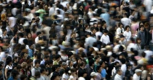 Ketahui 6 Fakta Sains Tentang Tubuh Manusia, Apa Saja?