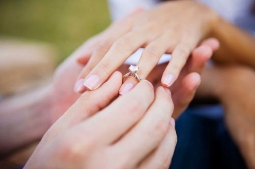 Jangan Tunggu Lama-Lama, Ini 8 Tanda Hubungan Asmara Bisa Masuk ke Jenjang Serius