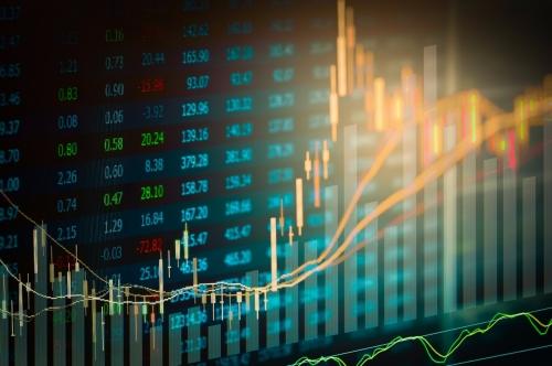Pertumbuhan Investor Bursa Efek Tak Lagi Didominasi Pulau Jawa