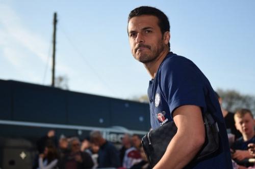 Pedro Diisukan Mendekat ke Lazio pada Bursa Transfer Musim Panas 2018