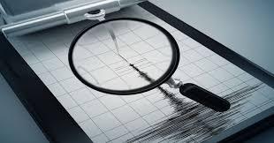 Kabupaten Luwu Timur, Sulsel Diguncang Gempa 4,2 SR