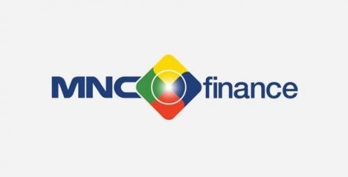 MNC Finance Dukung Pembentukan Asosiasi Perusahaan Pembiayaan Cirebon