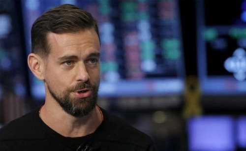 Dikritik Lambat Tangani Hoax, Ini Tanggapan CEO Twitter