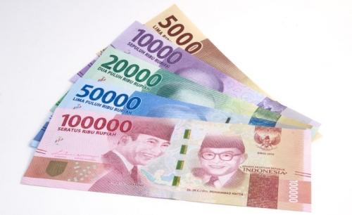 Marketing Sales Alam Sutera Tembus Rp2,9 Triliun Selama 6 Bulan