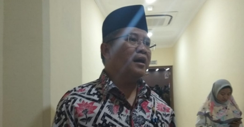 Satelit Dikerahkan untuk Akses Internet Pasca Gempa Lombok