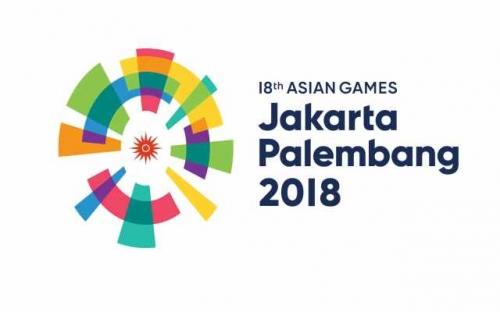 Timnas Indonesia U-23 Sementara Tertinggal 0-1 dari Hong Kong